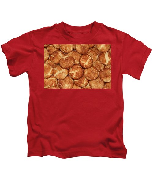 Cookies 170 Kids T-Shirt