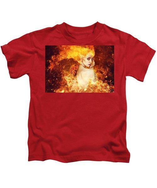 Countdown Kids T-Shirt