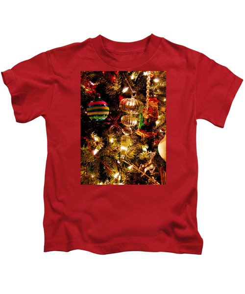 Dazzled Kids T-Shirt