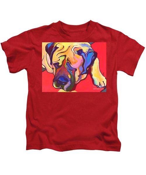 Diesel   Kids T-Shirt