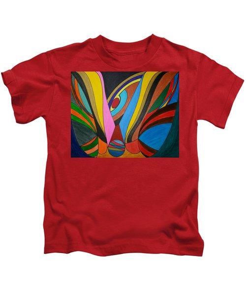 Dream 283 Kids T-Shirt
