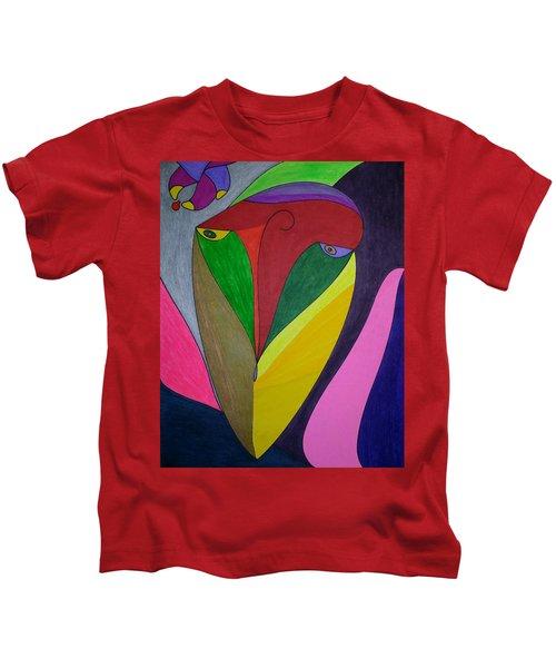 Dream 320 Kids T-Shirt