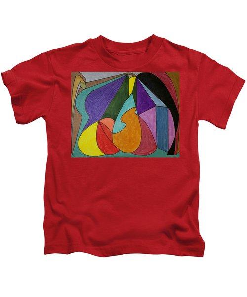 Dream 96 Kids T-Shirt