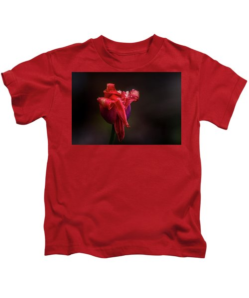 Early Spring Kids T-Shirt