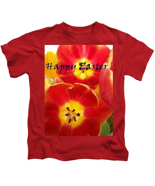 Easter  Kids T-Shirt