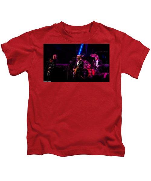 Elton John Kids T-Shirt