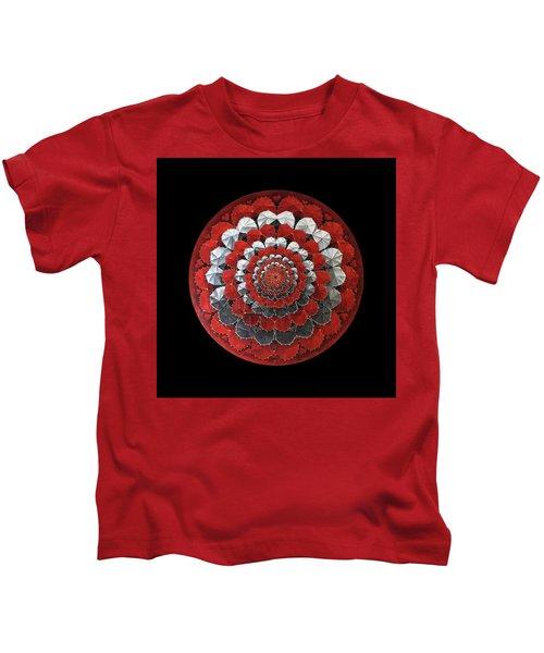 Eternal Love Kids T-Shirt