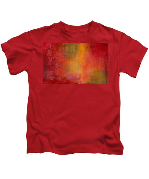 Expanse Kids T-Shirt