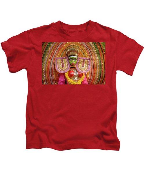 Festival 1 Kids T-Shirt