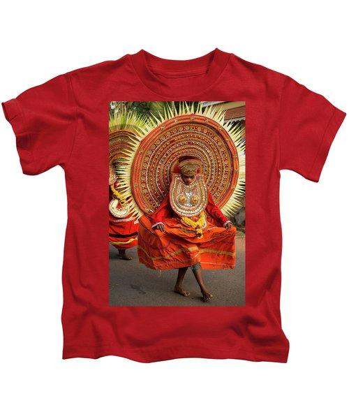 Festival 2 Kids T-Shirt
