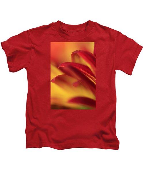 Flying Kids T-Shirt