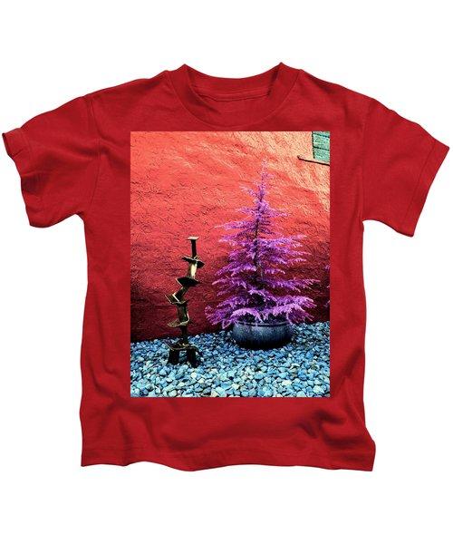 Gotta Have Art Kids T-Shirt