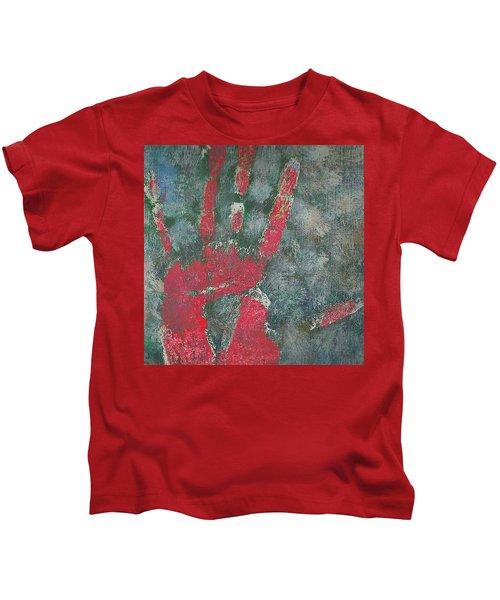 Identity Kids T-Shirt