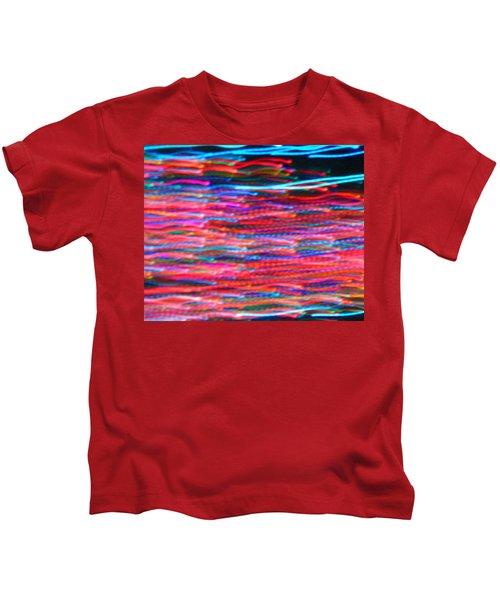 In Flow Kids T-Shirt