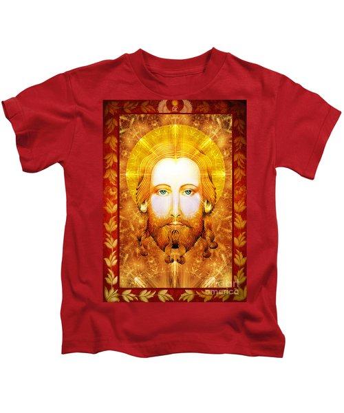 Jezus  Kids T-Shirt