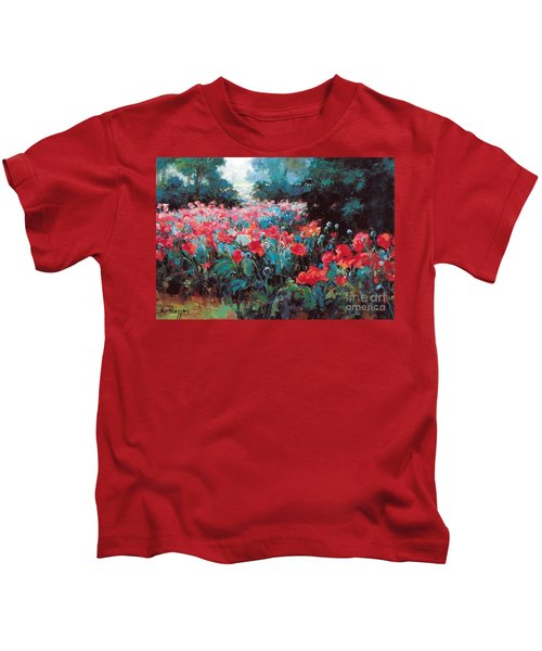 Joy Kids T-Shirt