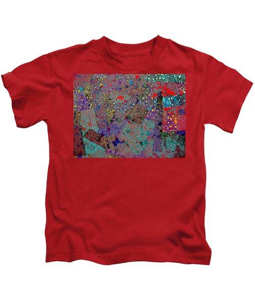 Klimtaroni Kids T-Shirt