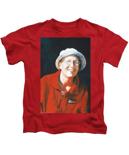 Melody Kids T-Shirt