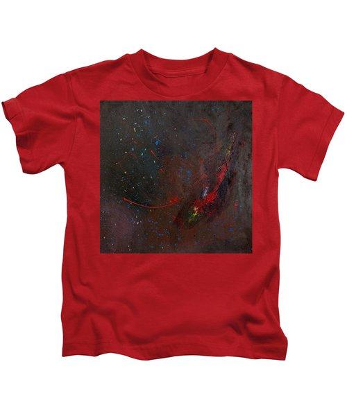Nebula Kids T-Shirt