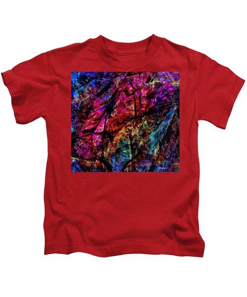 Noise  Kids T-Shirt