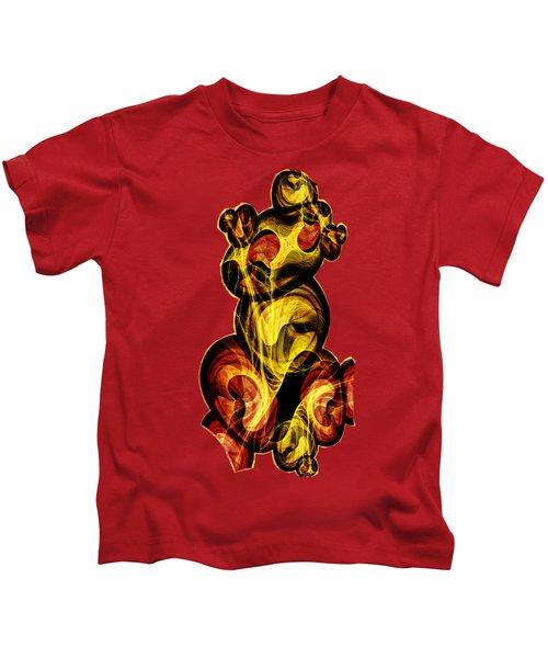 Obereg Kids T-Shirt