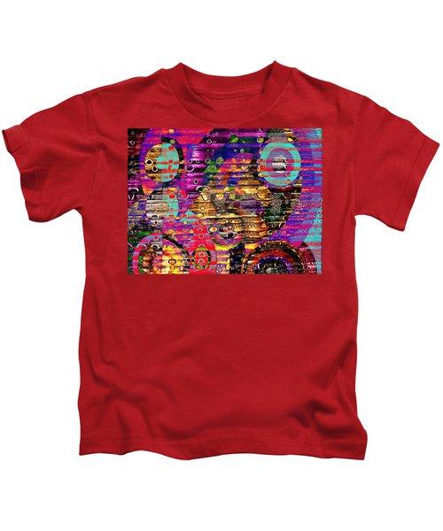 Peck's Party Kids T-Shirt