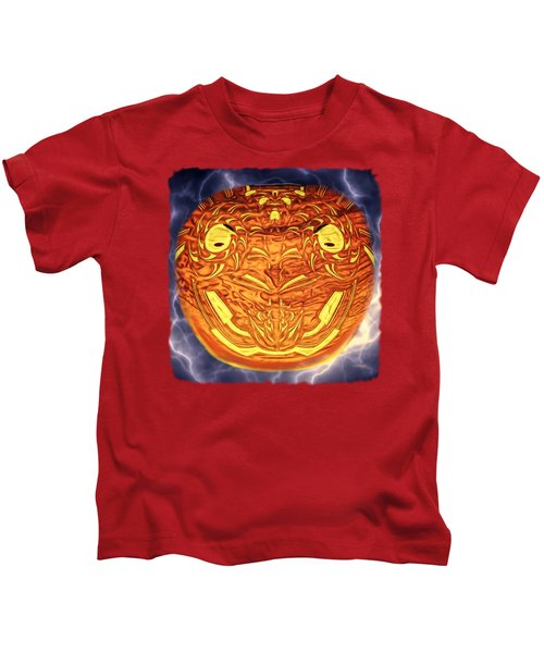 Phantasmagorical 2 Kids T-Shirt