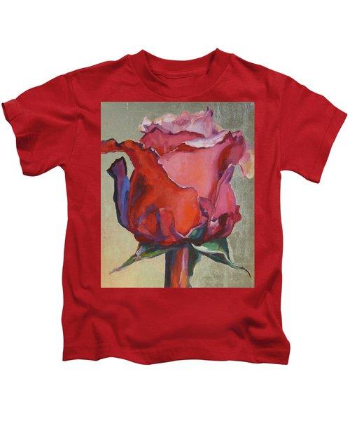 Power Kids T-Shirt
