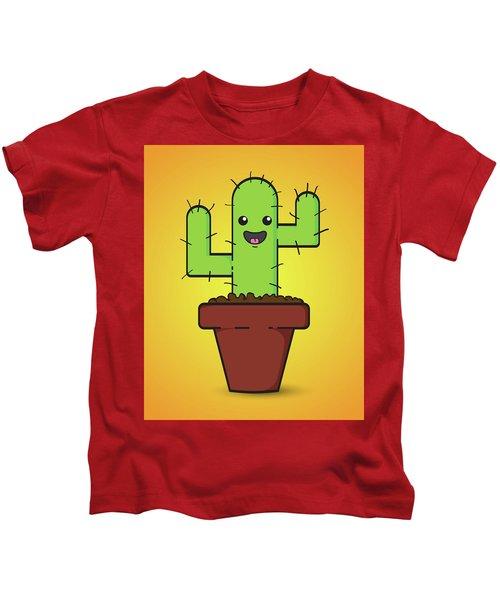 Prickle Kids T-Shirt