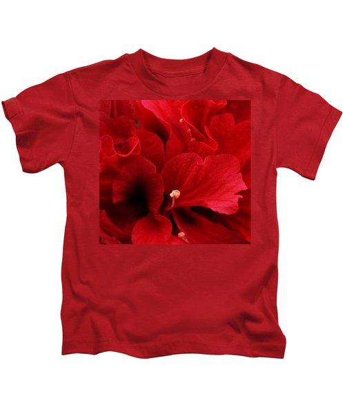 Redreamer Kids T-Shirt