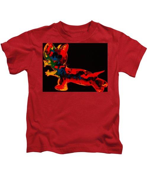 Sonar Kids T-Shirt