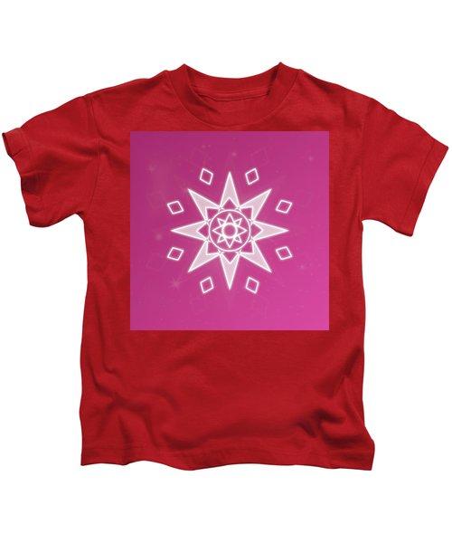 Soul Star Kids T-Shirt