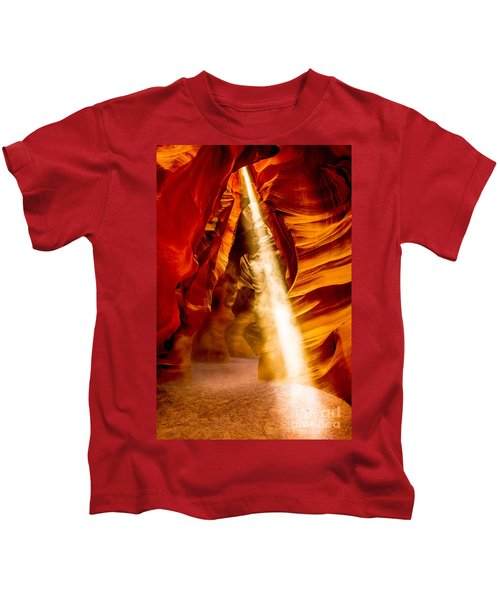 Spirit Light Kids T-Shirt