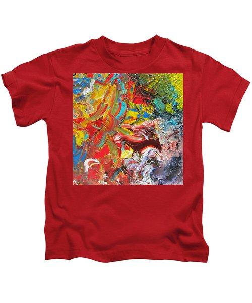 Surprise Kids T-Shirt