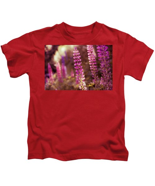 The Candle Kids T-Shirt