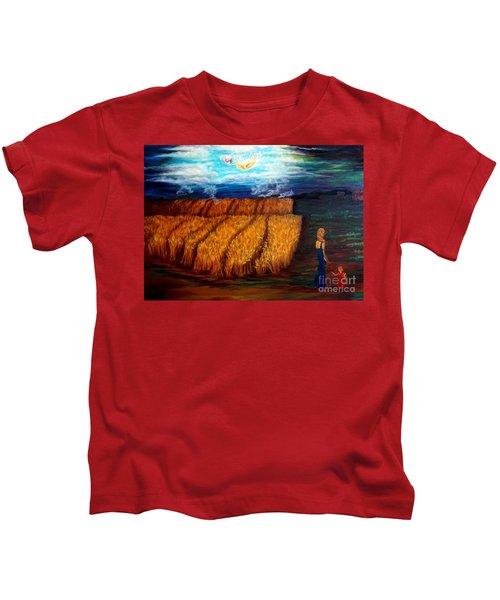 The Harvest Kids T-Shirt