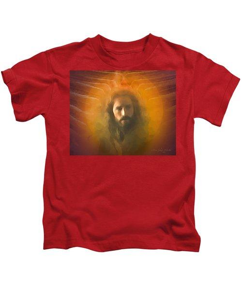The Messiah Kids T-Shirt