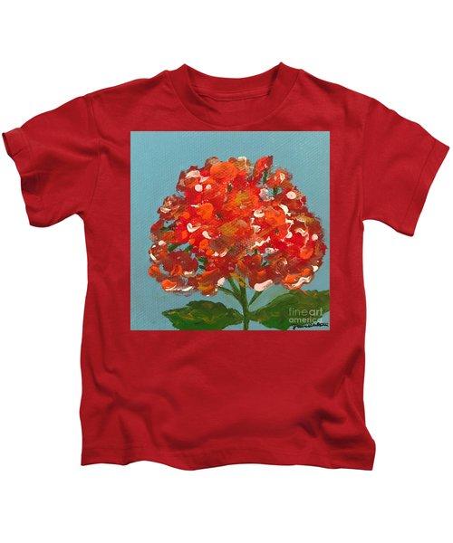 Thrive Kids T-Shirt