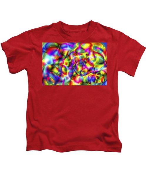 Vision 2 Kids T-Shirt