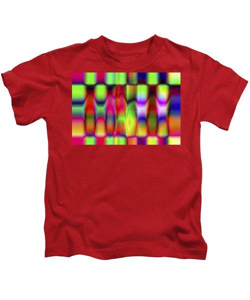 Vision 9 Kids T-Shirt
