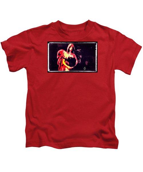Zara Kids T-Shirt