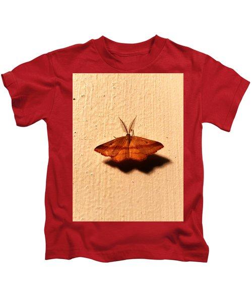 Bertrand Kids T-Shirt