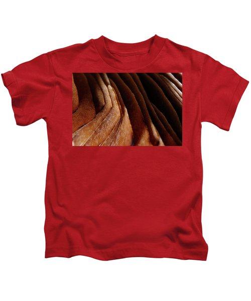 Natural Canyons Kids T-Shirt