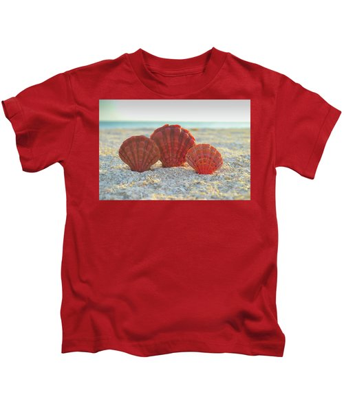 Restore The Soul Kids T-Shirt