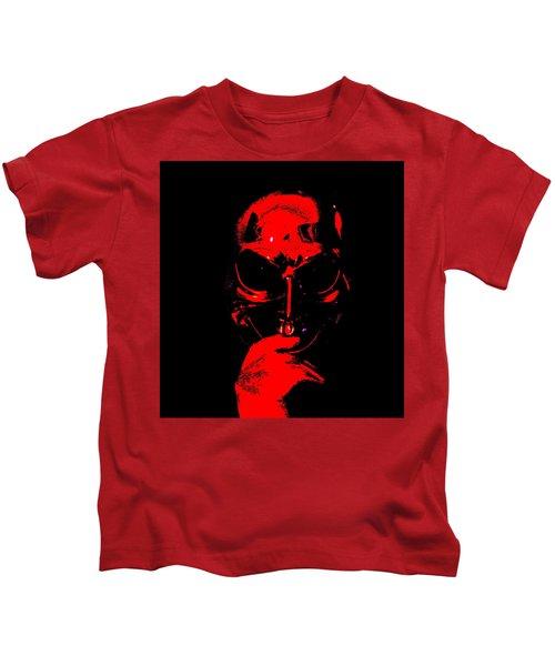 Thoughtful Kids T-Shirt