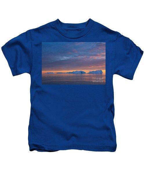 110613p176 Kids T-Shirt