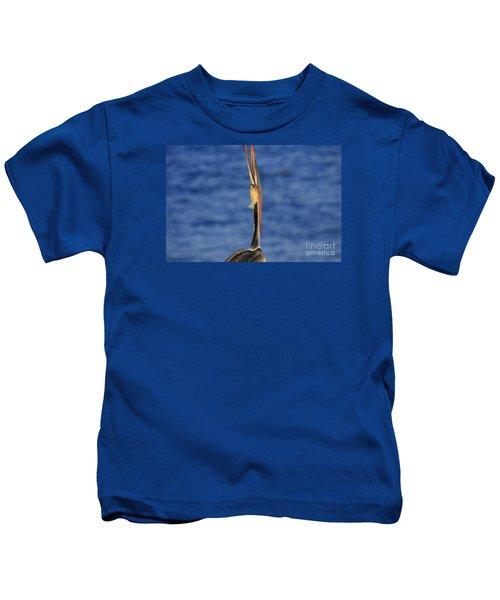 Ocean Dream Kids T-Shirt