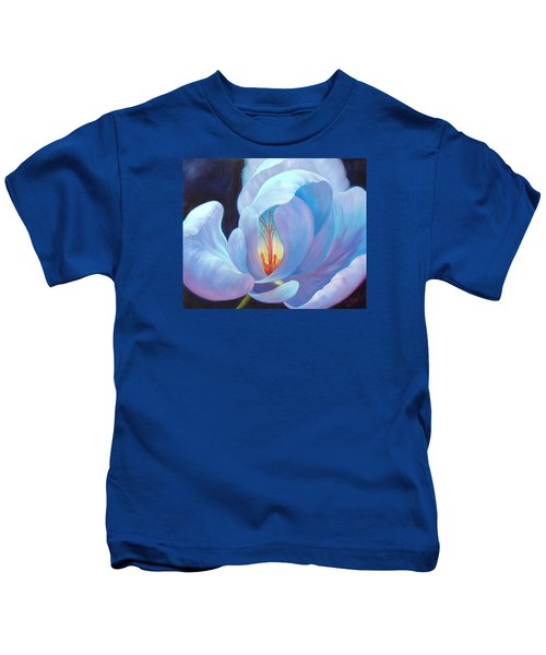 Ecstasy Kids T-Shirt