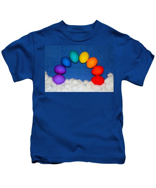 Eggbow Kids T-Shirt