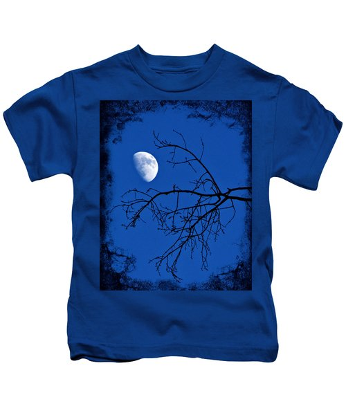 Haunted Kids T-Shirt